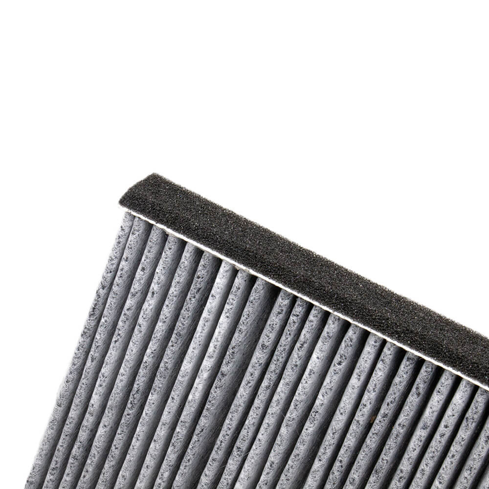 Denso Cabin Air Filter DCF357P Replaces 88568-52010