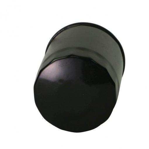 MZ690115 oil filter