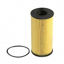 152094543R oil filter