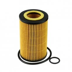 7700126705 oil filter