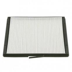 7700424093 cabin filter