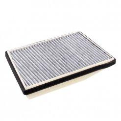 7700845219 cabin filter
