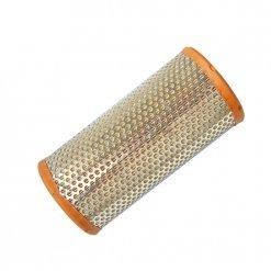 7700857336 air filter