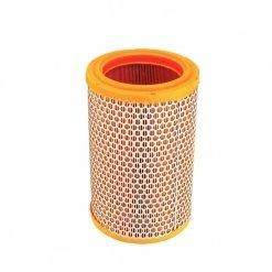 7701044677 air filter