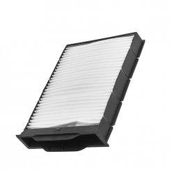 7701055109 cabin filter