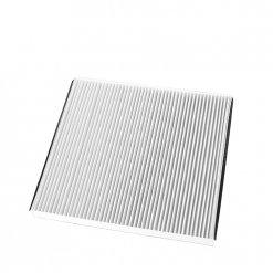 7701205281 cabin filter