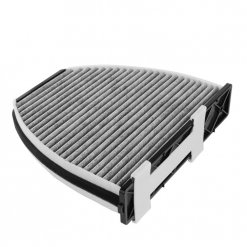 A2128300318 cabin filter