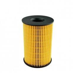 11427600089 oil filter