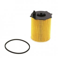 11427805978 bmw oil filters
