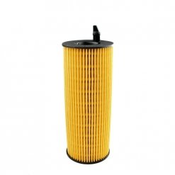 11427807177 bmw oil filter