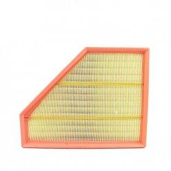 13717797465 bmw air filter
