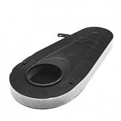 13717800151 air filter