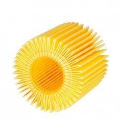 04152YZZA6 toyota oil filter