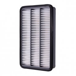 17801-0W010 air filter