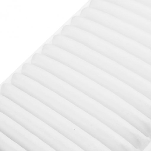 17801-20040 air filter
