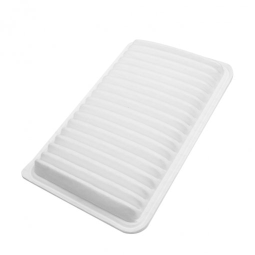 17801-20040 air filter for toyota