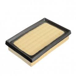 17801-21060 air filter