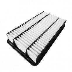 17801-30060 air filter