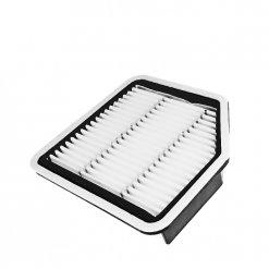 17801-31110 air filter