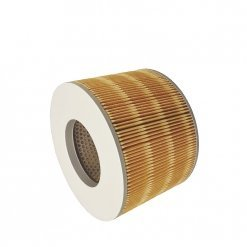 17801-67060 air filter