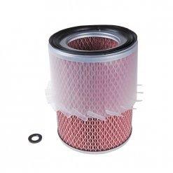 17801-87303 air filter