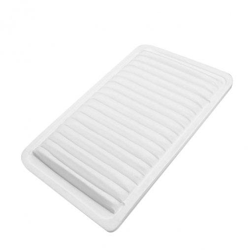 1780120040 toyota air filter