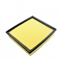 1780131131 toyota air filter