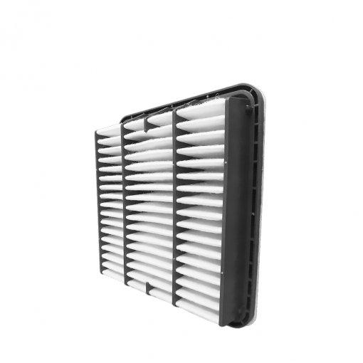 1780150030 air filter