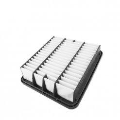 1780150030 car filter