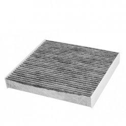87139-0N010 cabin filter