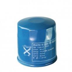 26300-2Y500 oil filter