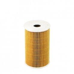 26300-3C250 oil filter