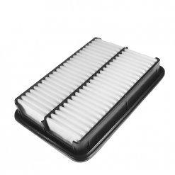 28113-26000 air filter