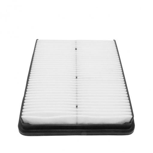 28113-2W100 hyundai air filter