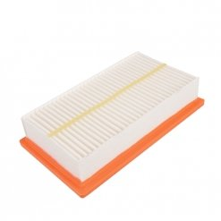 28113-H8100 air filter