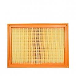 6610944504 hyundai air filter