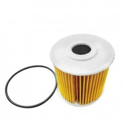 15208-AD200 nissan oil filter