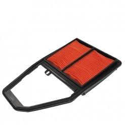 17220-PLD-Y00 air filter
