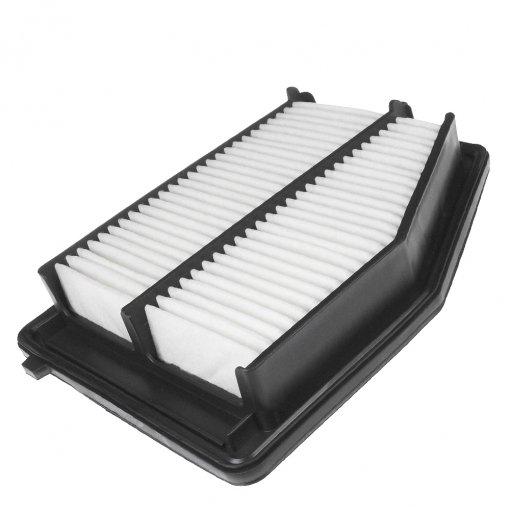 17220-R1A-A01 air filters