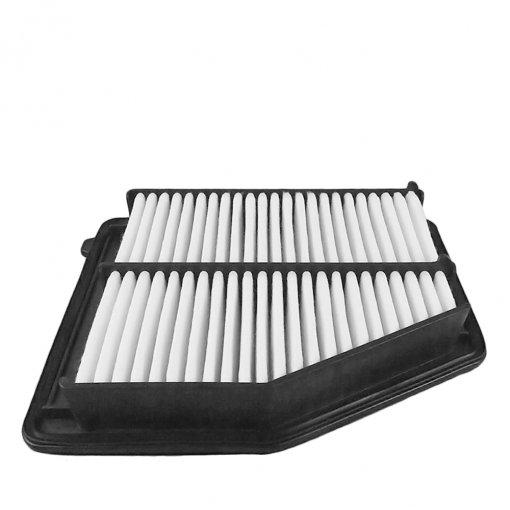 17220-R1A-A01 honda air filter