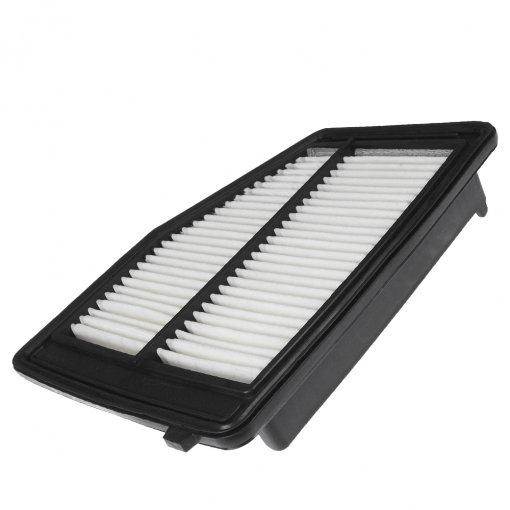 honda air filter 17220-R1A-A01