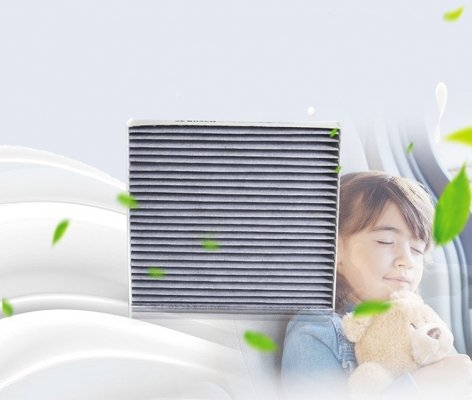 choose the best cabin filter