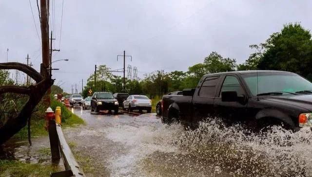 wading insurance